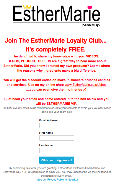 EstherMarie Loyality Club.png