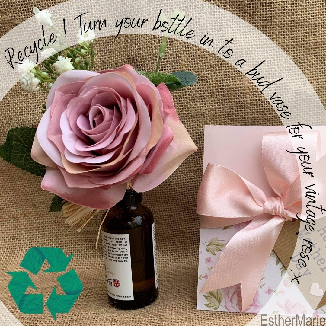EstherMarie mothers day recycle.jpg