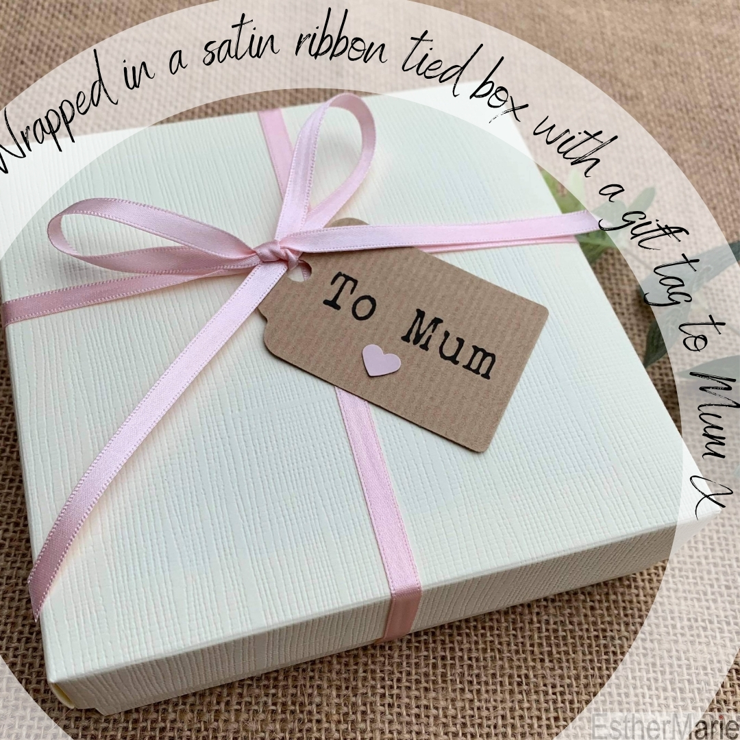 EstherMarie mothers day box.jpg