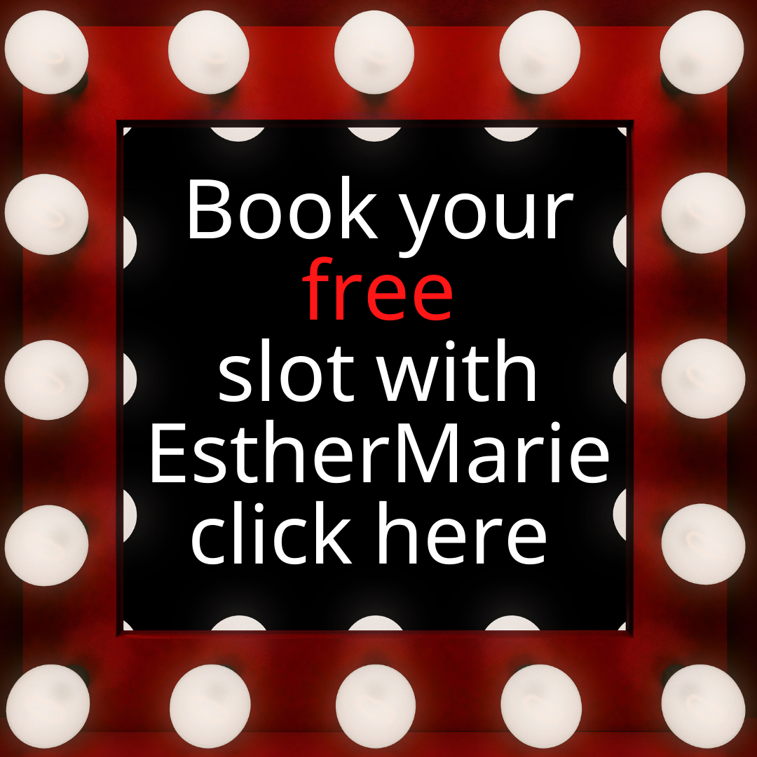 Book_a_free_slot_with_EstherMarie.png