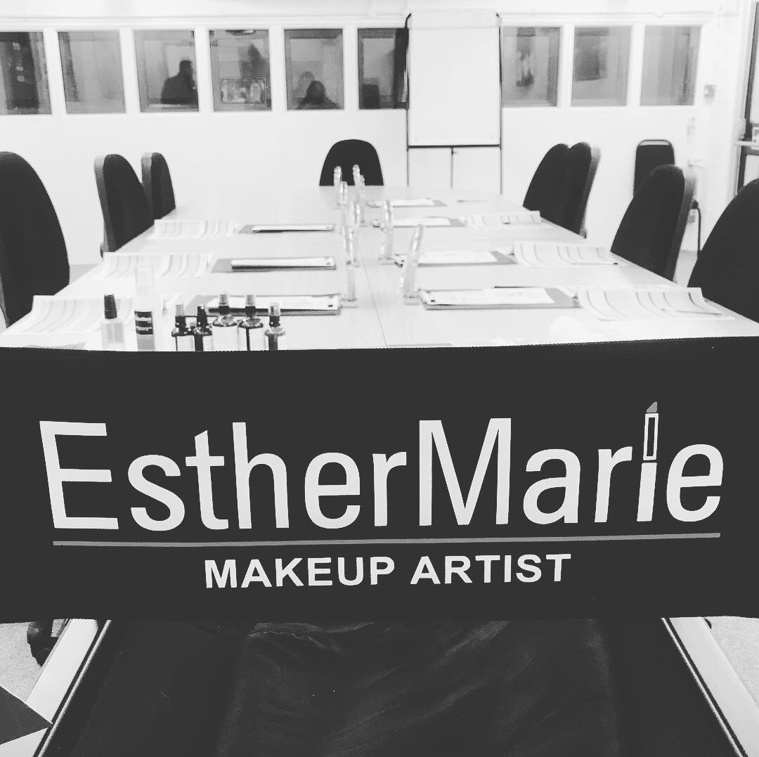 EstherMarie Mater Class Workshop Dates