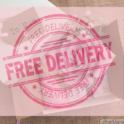 EstherMarie Mothers Day with Love Vintage free delivery and wrapping