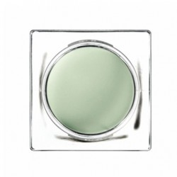 Miraculous colour corrector (concealer)
