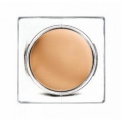 Confide complete cream concealer Shade 02