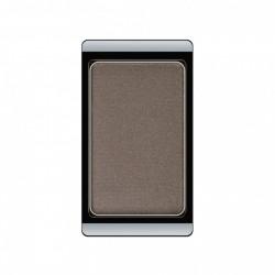 30-517 - matt chocolate brown EstherMarie