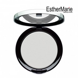 SETTING POWDER COMPACT REFILL Refill for Setting Powder