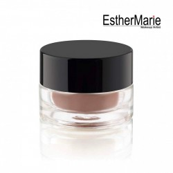 3 IN 1 EYE PRIMER Neutralizing, concealing and long-lasting eyeshadow primer