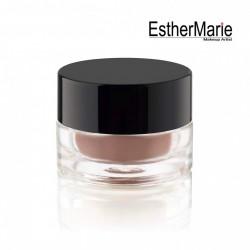 3 IN 1 EYE PRIMER Neutralizing, concealing and long-lasting eyeshadow primer