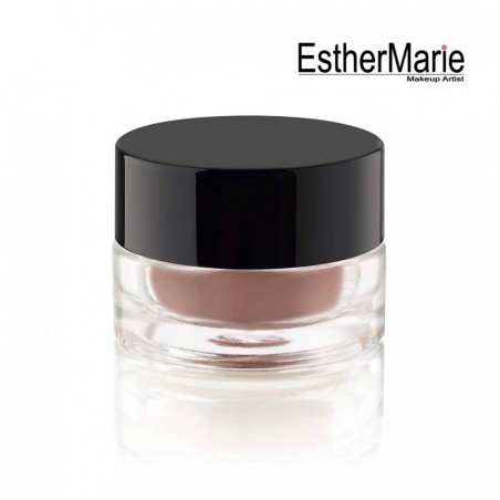 3 IN 1 EYE PRIMER face Neutralising, concealing and long-lasting eyeshadow primer