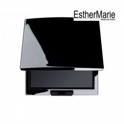 Quadrat mirror compact...