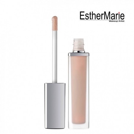 Lifting Lip Base filler with applicator LIMITED STOCK