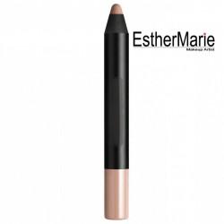 EstherMarie CAMOUFLAGE STICK Waterproof cover stick1 - fair vanilla