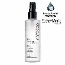 3-in-1-make-up-fixing-spray-EstherMarie