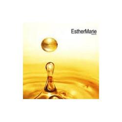 Luxury face oil 50 ml