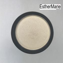 EstherMarie single eyeshadow 152 hologram