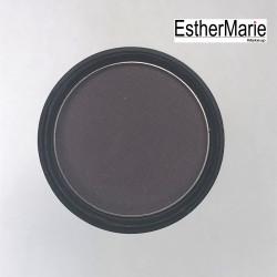 EstherMarie single eyeshadow 148 crystal waters