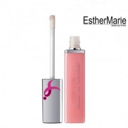 Glossy Lip Volumiser with a...