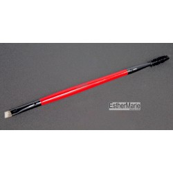 EstherMarie Brow brush/comb or Lash brush/comb