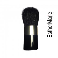 EstherMarie mini compact brush