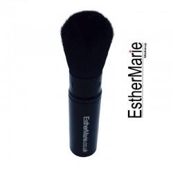 EstherMarie handbag brush