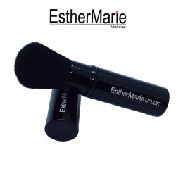 EstherMarie handbag brush