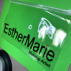 Makeup Pro Bag EstherMarie...