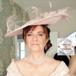 SPECIAL OCCASION MAKEOVERS EstherMarie