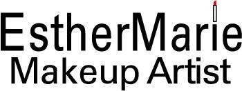 EstherMarie Makeup Artist