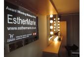 EstherMarie Studio Workshop
